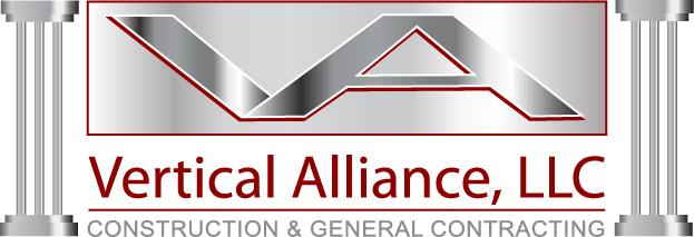 Vertical Alliance, LLC